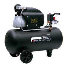 SIP Airmate Nimbus 50 Compressor - 06234