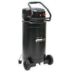SIP 06245 SIP V300/100 Vertical Compressor - 06245