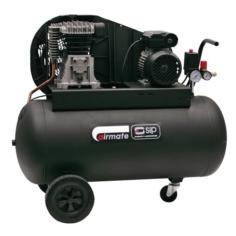 SIP 06260 TN3/100-SRB Air Compressor- 06260