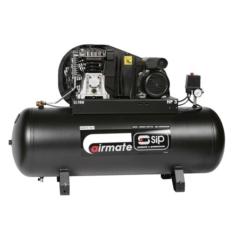 SIP Airmate 3HP/150-SRB Compressor - 06290