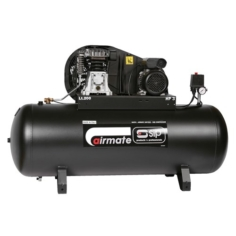 SIP 06294 SIP 3HP/200-SRB Air Compressor