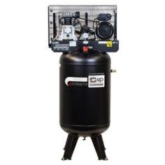 SIP 06323 VN3/150-SB Vertical Compressor - 06323