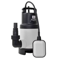 Sub 1015-FS Submersible Water Pump (Dirty Water)
