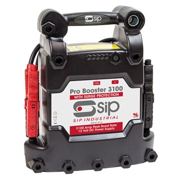 SIP Pro Booster 3100 - 07173