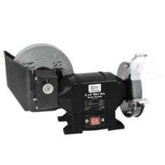 "SIP 8"" x^"" Trade wetstone / drystone grinder - 07576"