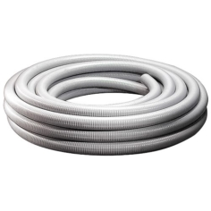 "2"" suction hose"