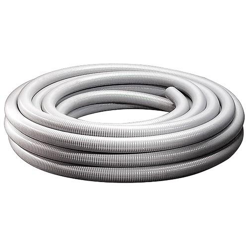 """2"""" suction hose"""