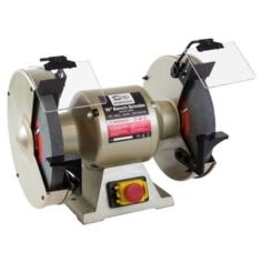 """SIP Professional 10"""" bench grinder - 07645"""