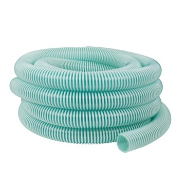 "SIP 2"" suction hose"