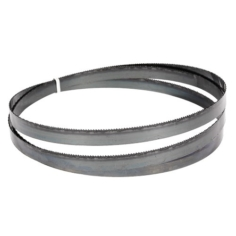 SIP 01427 Metal Bandsaw