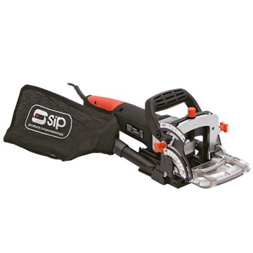 SIP Biscuit Jointer - 07904