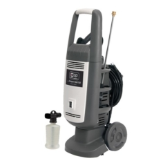 Tempest T360/130 Electric Pressure Washer