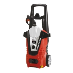 Tempest T420/180 Electric Pressure Washer