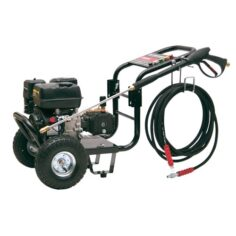 SIP TP760/190 Petrol Pressure Washer - 08925