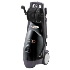 Tempest T480/130-S Electric Pressure Washer