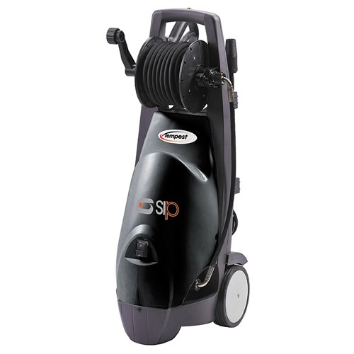 SIP T480/130-s Pressure Washer -08932