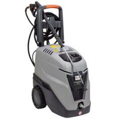 SIP Tempest PH480/150 Hot Pressure Washer - 08953