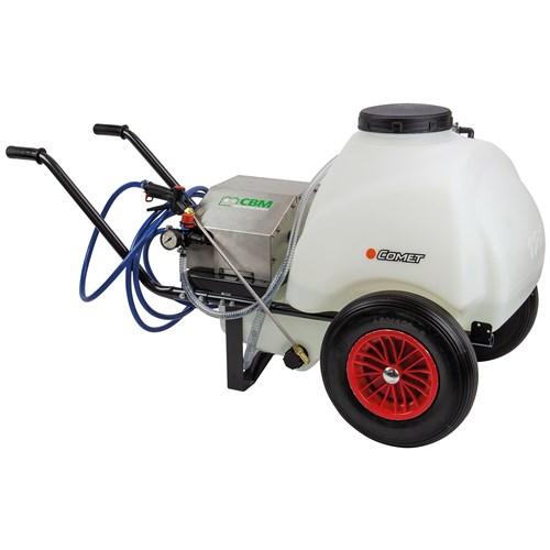 SIP Tempest Battery Disinfection Sprayer - 08999