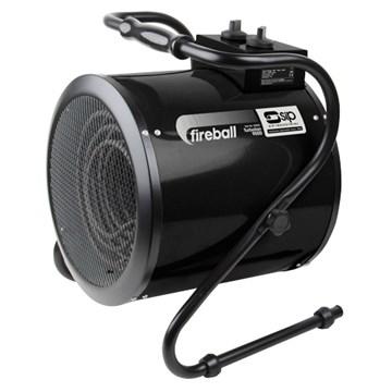 SIP Turbo fan 9000 - 09293