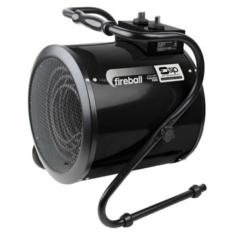 Turbofan 9000