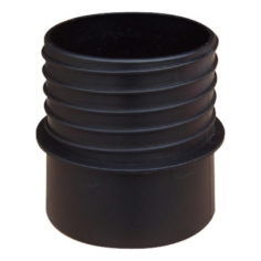 Quick Connector 100mm diameter