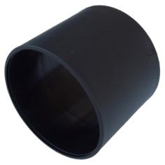 100mm Sleeve