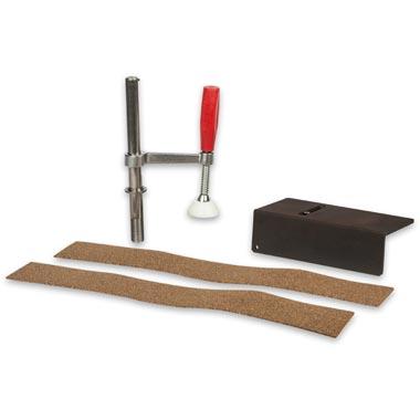 Sjobergs Accessory Kit For Elite Workbench