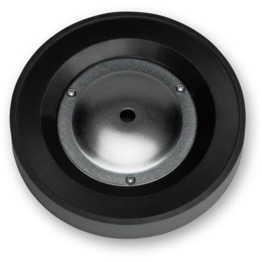 The Tormek CW-220 Composite Honing Wheel