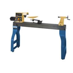 Lata 7.0V Vario Woodturning Lathe