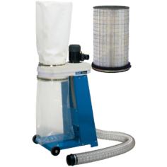 Woova 2.0 c/w 2.5m hose & Fine Filter 240v - for Woova 2.0 & HS2600