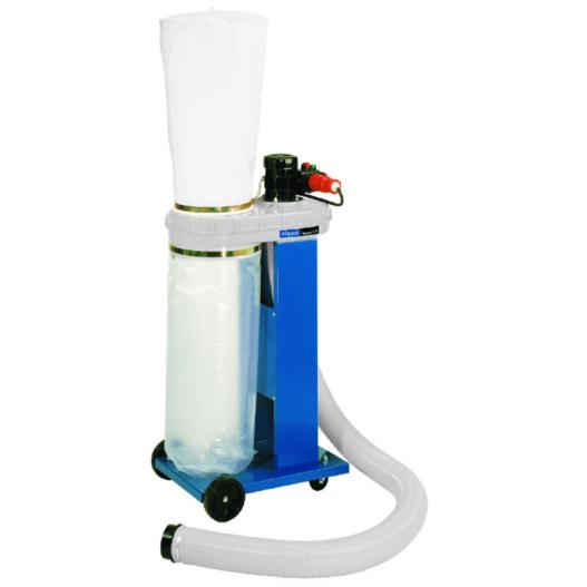 Scheppach Woova 3.0 Dust Extractor