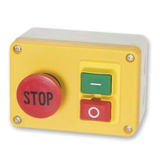 nvr switch emergency stop nvr switch 200093 poolewood. Black Bedroom Furniture Sets. Home Design Ideas