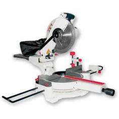 JSMS-10L 250mm Sliding Mitre Saws
