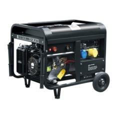 SIP 25115 180amp Welder-Generator