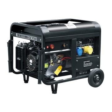 SIP 190amp Welder / Generator - 25115