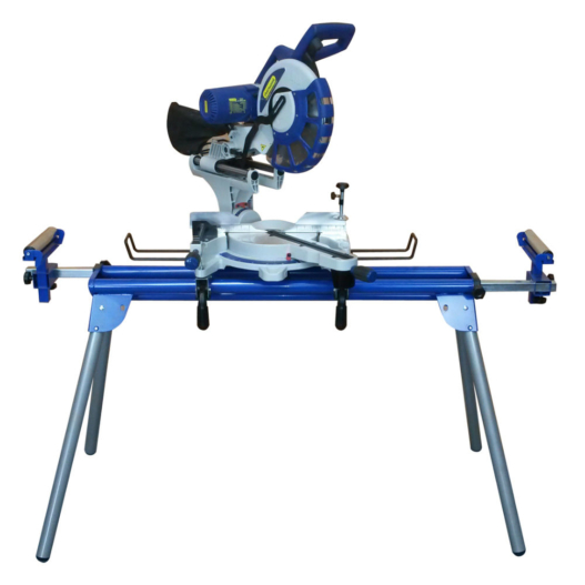 Home / Products / Woodworking / Mitre Saws / Charnwood Sliding ...