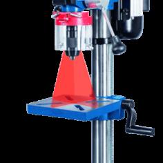 Scheppach DP19 VARIO Bench Drill Press - 5906820901