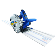 PL55 Plunge Saw Systems