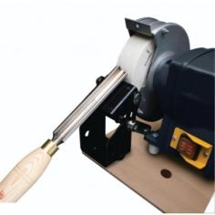 Universal Sharpening System