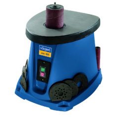 OSM 100 Oscillating Spindle Sander