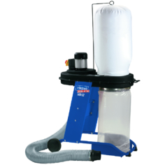 HD12 Dust Extractor