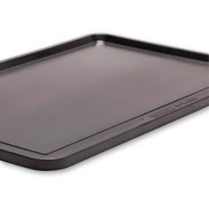 Tormek RM-533 Rubber Mat - 507245