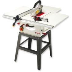 JTS-10 Table saw