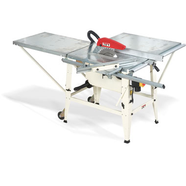Jet jts 315s table saw 240v 110v 510393 4 poolewood for 110v table saws