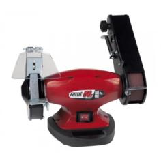 Femi 150mm Mini Bench Grinder/Linisher