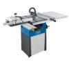 Scheppach Precisa TS82 8 inch table saw