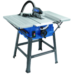 """HS100S 10"""" Table Saw"""