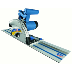PL45 Plunge Saw Systems