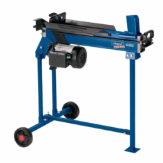 HL650 6.5 Ton Horizontal Hydraulic Log Splitters