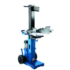HL1010 Professional Vertical Log Splitters